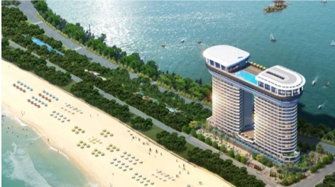 GANGNEUNG_GOLDEN_TULIP_SKYBAY_HOTEL
